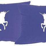 Pillowcases Unicorns